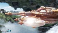 Final Fantasy XII  Archiv - Screenshots - Bild 76