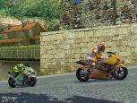 MotoGP: Ultimate Racing Technology 3  Archiv - Screenshots - Bild 11