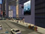 Tycoon City: New York  Archiv - Screenshots - Bild 80