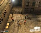 Crime Life: Gang Wars  Archiv - Screenshots - Bild 23