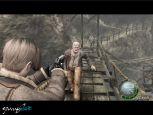 Resident Evil 4  Archiv - Screenshots - Bild 26
