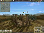 Imperial Glory  Archiv - Screenshots - Bild 19
