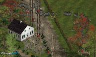 American Conquest: Divided Nation  Archiv - Screenshots - Bild 24