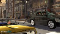 Saints Row  Archiv - Screenshots - Bild 33