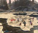 Chroniken von Narnia  Archiv - Screenshots - Bild 19