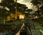 Far Cry Instincts  Archiv - Screenshots - Bild 119