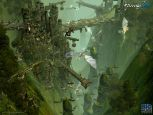 Rise of Nations: Rise of Legends  Archiv - Screenshots - Bild 48
