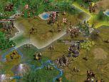 Civilization 4  Archiv - Screenshots - Bild 54