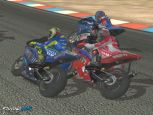 MotoGP: Ultimate Racing Technology 3  Archiv - Screenshots - Bild 30