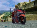 MotoGP: Ultimate Racing Technology 3  Archiv - Screenshots - Bild 9