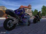 MotoGP: Ultimate Racing Technology 3  Archiv - Screenshots - Bild 5