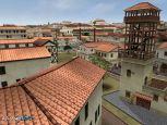 Heart of Empire: Rome  Archiv - Screenshots - Bild 39