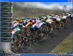 Radsport Manager Pro  Archiv - Screenshots - Bild 12