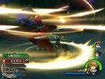 Kingdom Hearts 2  Archiv - Screenshots - Bild 59