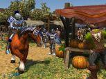 SpellForce 2: Shadow Wars  Archiv - Screenshots - Bild 52