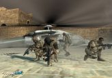 SOCOM 3: U.S. Navy Seals  Archiv - Screenshots - Bild 46