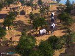 Age of Empires 3  Archiv - Screenshots - Bild 35
