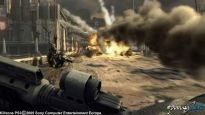 Killzone 2  Archiv - Screenshots - Bild 20