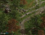American Conquest: Divided Nation  Archiv - Screenshots - Bild 8