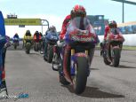 MotoGP: Ultimate Racing Technology 3  Archiv - Screenshots - Bild 31