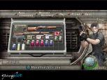 Resident Evil 4  Archiv - Screenshots - Bild 15
