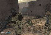 SOCOM 3: U.S. Navy Seals  Archiv - Screenshots - Bild 39