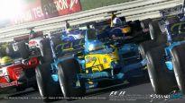 Formula One Championship Edition  Archiv - Screenshots - Bild 27