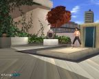 EyeToy: Kinetic  Archiv - Screenshots - Bild 14
