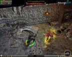 Dungeon Siege 2  Archiv - Screenshots - Bild 24