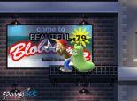 Boy and His Blob (DS)  Archiv - Screenshots - Bild 9