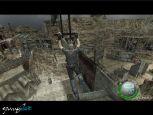 Resident Evil 4  Archiv - Screenshots - Bild 38