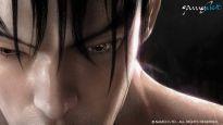 Tekken 6  Archiv - Screenshots - Bild 2