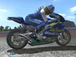 MotoGP: Ultimate Racing Technology 3  Archiv - Screenshots - Bild 32