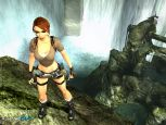Tomb Raider: Legend  Archiv - Screenshots - Bild 44