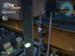 Ghost in the Shell: Stand Alone Complex  Archiv - Screenshots - Bild 6