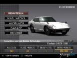 Enthusia Professional Racing  Archiv - Screenshots - Bild 3