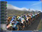 Radsport Manager Pro  Archiv - Screenshots - Bild 13