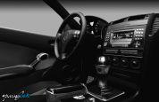 Test Drive Unlimited - Screenshots [Archiv #1] Archiv - Screenshots - Bild 77