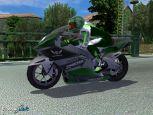 MotoGP: Ultimate Racing Technology 3  Archiv - Screenshots - Bild 2