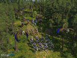 SpellForce 2: Shadow Wars  Archiv - Screenshots - Bild 41