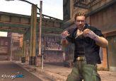 Final Fight: Streetwise  Archiv - Screenshots - Bild 29