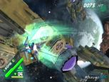 StarFox Assault  Archiv - Screenshots - Bild 3
