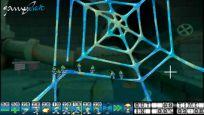 Lemmings (PSP)  Archiv - Screenshots - Bild 23