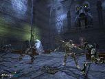 Dungeons & Dragons Online: Stormreach  Archiv - Screenshots - Bild 45