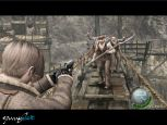 Resident Evil 4  Archiv - Screenshots - Bild 27