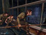 Dungeons & Dragons Online: Stormreach  Archiv - Screenshots - Bild 44
