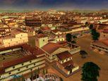 Heart of Empire: Rome  Archiv - Screenshots - Bild 35