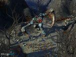 SpellForce 2: Shadow Wars  Archiv - Screenshots - Bild 40