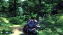 Elder Scrolls 4: Oblivion  Archiv - Screenshots - Bild 31