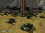 War Leaders: Clash of Nations  Archiv - Screenshots - Bild 72